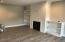 2571 SW Anemone Av, Lincoln City, OR 97367 - Lot 76 -  Family Room