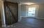 2571 SW Anemone Av, Lincoln City, OR 97367 - Lot 76 - Barn Door