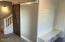 2571 SW Anemone Av, Lincoln City, OR 97367 - Lot 76 - Stained Barn Door