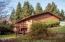 10756 Siletz Highway, Siletz, OR 97380 - Exterior - Rear View (1280x850)
