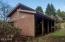 10756 Siletz Highway, Siletz, OR 97380 - Outbuilding #3 (1280x850)