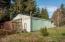 10756 Siletz Highway, Siletz, OR 97380 - Outbuilding #1 (1280x850)