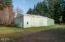 10756 Siletz Highway, Siletz, OR 97380 - Outbuilding #2 (1280x850)