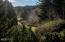 10756 Siletz Highway, Siletz, OR 97380 - View from deck