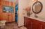 10756 Siletz Highway, Siletz, OR 97380 - Downstairs Bathroom (1280x850)