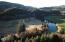 10756 Siletz Highway, Siletz, OR 97380 - NW River View