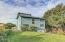 6215 NE Oar Dr, Lincoln City, OR 97367 - Street view