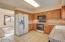 6215 NE Oar Dr, Lincoln City, OR 97367 - Kitchen
