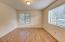6215 NE Oar Dr, Lincoln City, OR 97367 - Bedroom main level