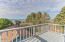 6215 NE Oar Dr, Lincoln City, OR 97367 - Ocean views from deck