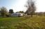 314 SE Swan Ave, Siletz, OR 97380 - 4