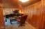 4705 SW Beach Ave, Lincoln City, OR 97367 - Office/Bedroom