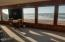 4705 SW Beach Ave, Lincoln City, OR 97367 - View from 2nd level
