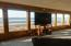 4705 SW Beach Ave, Lincoln City, OR 97367 - Ocean Front Views