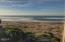 4705 SW Beach Ave, Lincoln City, OR 97367 - View from 1st level