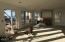 2545 SW Coral Ave, Lincoln City, OR 97367 - Lot 113 Deck