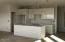 2545 SW Coral Ave, Lincoln City, OR 97367 - Lot 113 Kitchen