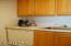 145 NW Inlet Ave, 216, Lincoln City, OR 97367 - Dishwasher