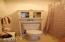 145 NW Inlet Ave, 216, Lincoln City, OR 97367 - Master bath