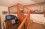 2067 SE Hemlock Ct, Lincoln City, OR 97367 - Cottage living room