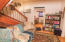 2067 SE Hemlock Ct, Lincoln City, OR 97367 - Bedroom in Cottage