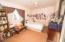 2067 SE Hemlock Ct, Lincoln City, OR 97367 - Loft in Cottage