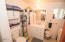 2067 SE Hemlock Ct, Lincoln City, OR 97367 - Cottage closet