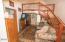 2067 SE Hemlock Ct, Lincoln City, OR 97367 - Cottage