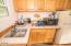 2067 SE Hemlock Ct, Lincoln City, OR 97367 - Cottage bathroom