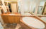 2067 SE Hemlock Ct, Lincoln City, OR 97367 - Study off Master