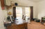 2067 SE Hemlock Ct, Lincoln City, OR 97367 - Master
