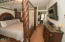2067 SE Hemlock Ct, Lincoln City, OR 97367 - Master Bedroom