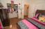 2067 SE Hemlock Ct, Lincoln City, OR 97367 - Bedroom 3