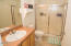 2067 SE Hemlock Ct, Lincoln City, OR 97367 - Bedroom 3b