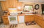 2067 SE Hemlock Ct, Lincoln City, OR 97367 - Kitchen