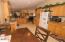 2067 SE Hemlock Ct, Lincoln City, OR 97367 - Dining room . kitchen