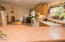 2067 SE Hemlock Ct, Lincoln City, OR 97367 - Kitchen counters