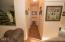 2067 SE Hemlock Ct, Lincoln City, OR 97367 - Hallway to Bedrooms 2