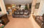 2067 SE Hemlock Ct, Lincoln City, OR 97367 - Living room