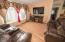 2067 SE Hemlock Ct, Lincoln City, OR 97367 - Living room section 2