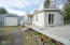 2067 SE Hemlock Ct, Lincoln City, OR 97367 - Home and large storage building