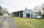 2067 SE Hemlock Ct, Lincoln City, OR 97367 - Property from Hemlock St.