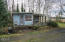 2067 SE Hemlock Ct, Lincoln City, OR 97367 - Large 5 bay building with garage on end
