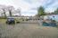 2067 SE Hemlock Ct, Lincoln City, OR 97367 - Shack