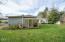 2067 SE Hemlock Ct, Lincoln City, OR 97367 - 1 bedroom cottage