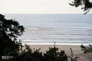 3250 NW Oceanview Dr, #19, Newport, OR 97365 - Condo19 (2)