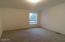 6090 NE Evergreen Ln, Newport, OR 97365 - Guest Bedroom