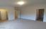 6090 NE Evergreen Ln, Newport, OR 97365 - Master Bedroom