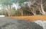 6090 NE Evergreen Ln, Newport, OR 97365 - Beautiful backyard