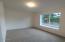 6090 NE Evergreen Ln, Newport, OR 97365 - Den